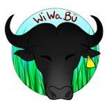 Wildauer Wasserbüffel